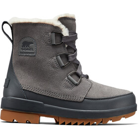 Sorel Torino II Boots Dames, quarry